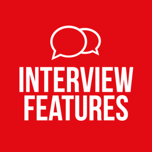 Interview Features