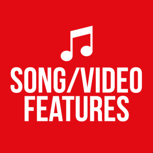 Song/Video Features